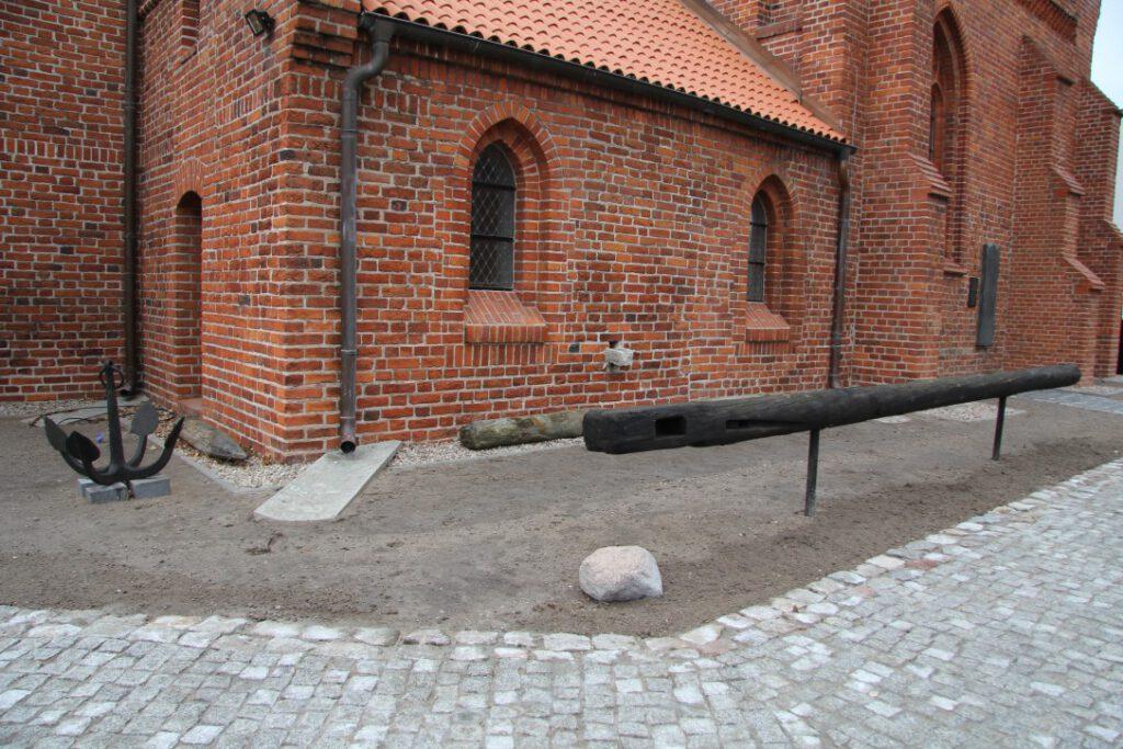 muzeum rybolostwa