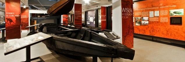 muzeum wisly
