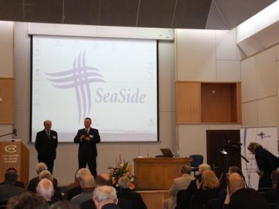 Europejski Dzień Morza Centralne Muzeum Morskie