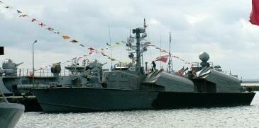 statek orp wladyslawowo