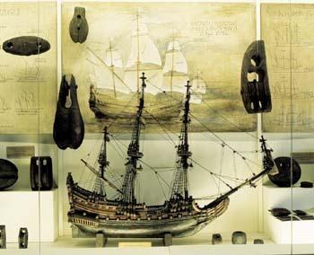 Polacy na morzach świata