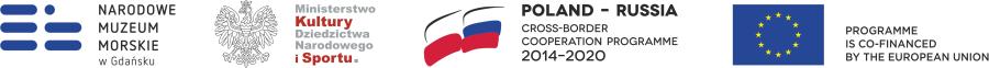 2 statki – wspólne morze. Sołdek i Vityaz: dziedzictwo morskie Polski i Rosji