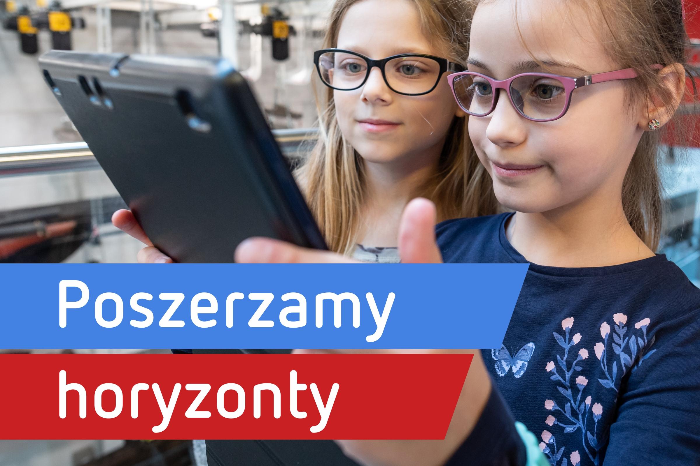 Poszerzamy horyzonty! Lekcje, warsztaty, zwiedzanie i wiele więcej w Narodowym Muzeum Morskim w Gdańsku